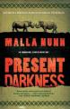 Present Darkness