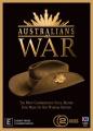 Australians at War (NP)