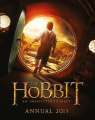 The Hobbit: an Unexpected Journey - Annual 2013 (The Hobbit: an Unexpected Journey)