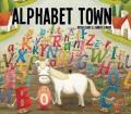 Alphabet Town