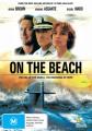 On The Beach (2000)