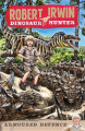Armoured Defence (Robert Irwin, Dinosaur Hunter)