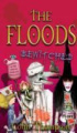 Bewitched: 12 (Floods)