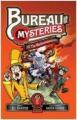 Bureau of Mysteries 2 (Bureau of Mysteries)