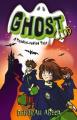 A Transylvanian Tale (Ghost Club)