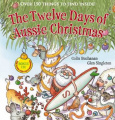 The Twelve Days of Aussie Christmas