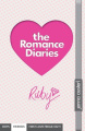 The Romance Diaries - Ruby