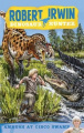 Ambush at Cisco Swamp (Robert Irwin, Dinosaur Hunter)