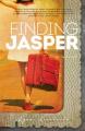 Finding Jasper