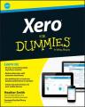 Xero Accounting Software for Dummies