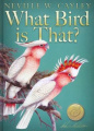 What Bird is That?: A Completely Revised and Updated Edition of the Classic Australian Ornithological Work