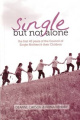 Single But Not Alone: The First 40 Years of the Council of Single Mothers and Their Children