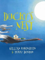 Ducky's Nest (Walker Classics)