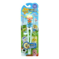 New Pororo Edison Training Chopsticks for Children