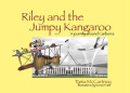 Riley and the Jumpy Kangaroo