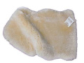 Fellhof Natural Sheepskin