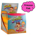 Gelli Baff 600g Princess Twin Pack (Pink)