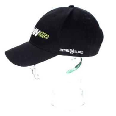 Henri Lloyd 2018 CAP RETAINER Y62001
