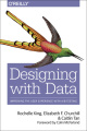 Data-Driven Design: Improving User Experience with A/B Testing