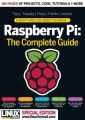 Raspberry Pi - The Complete Guide