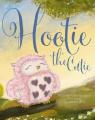 Hootie the Cutie