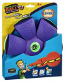Phlat Ball V3 Random