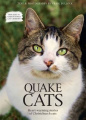 Quake Cats: Heart-Warming Stories of Christchurch Cats