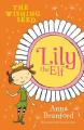 The Wishing Seed (Lily the Elf)