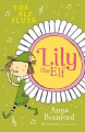 The Elf Flute (Lily the Elf)