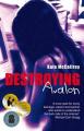 Destroying Avalon