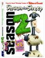 Shaun the Sheep: Series 2