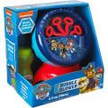 Little Kids Bubble Machine, Paw Patrol