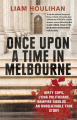 Once Upon a Time in Melbourne