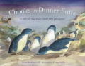 Chooks in Dinner Suits: A Tale of Big Dogs and Little Penguins