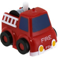 Never Fall Fire Engine Wind-Up