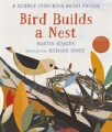 Bird Builds a Nest: A Science Storybook about Forces (Science Storybooks)