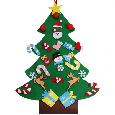 Christmas Decorations Homeware Buy Online From Fishpond Com Au