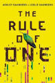 The Rule of One (The Rule of One)