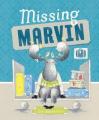 Missing Marvin