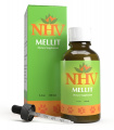 NHV Mellit - All Natural Support for Diabetes Mellitus and Pancreatitis in Cats, Dogs, and Other Small Pets