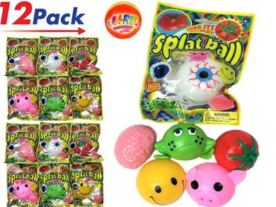 Multicolor Ja-Ru Finger Sports Foosball Bundle Pack Party Favor