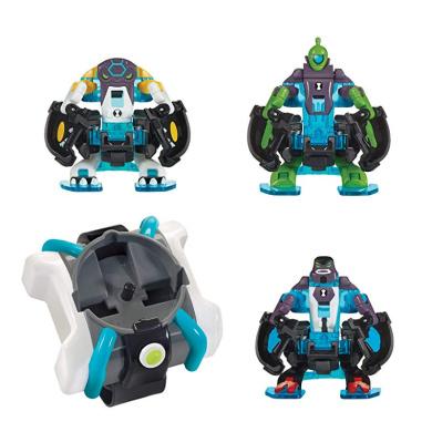 Ben 10 Toys Buy Online From Fishpond Com Au