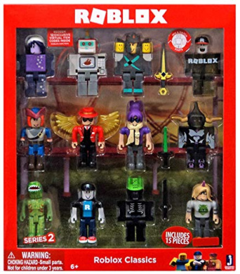 Roblox Target Australia Roblox Classics Series 2 Twelve Pack Target Exclusive By Roblox Shop Online For Toys In Australia