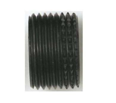CTA2507 CTA Tools