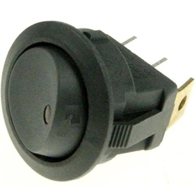 Moulinex Removable Power Cable for Cookeo CE7061 CE8511 Pressure Cooker