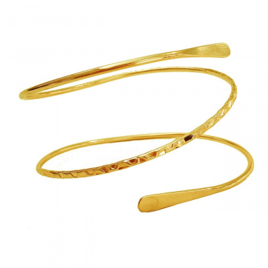 Arm Cuff Jewellery Buy Online From Fishpond Com Au