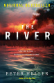 The River (Vintage Contemporaries)